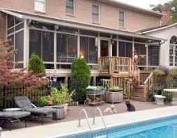 American Home Design Nashville Tennessee