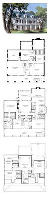 plantation homes floor plans best 25 plantation floor plans ideas on plantation