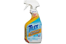 best bathroom cleaner for mold and mildew top 10 best mold and mildew cleaners for shower in 2018 reviews