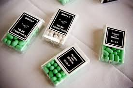 inexpensive wedding favors ideas inexpensive wedding favors for budget c bertha fashion