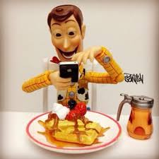 77 woody images secret toy story woody