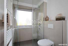 kosten badezimmer renovierung kleines bad renovierung kosten speyeder net verschiedene ideen