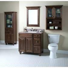 Home Decorators Cabinets Reviews Home Decoratorscom Reviews Home Decorators Cabinets Reviews