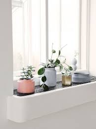 kitchen window sill ideas window sill decor home interior design kitchen and bathroom window