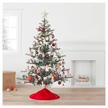 fable tree decor kit wondershop target