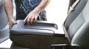 Chevy Silverado Truck Jump - center console lid replacement for 99 07 gm silverado tahoe