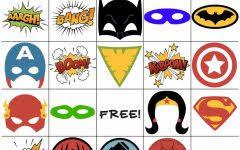 superman pictures colour www kibogalerie