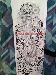 japanese and oriental by tattoosuzette on deviantart