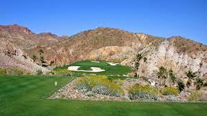 100 sea mountain golf course hawaii top 100 courses in the