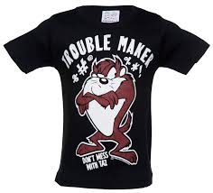 looney tunes looney tunes t shirts and gifts truffleshuffle