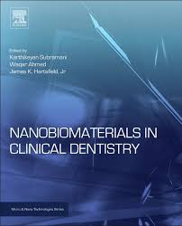 nanotechnology and nanoparticles in contemporary dental adhesives