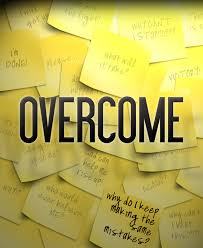 characteristics of the overcoming life loving the word with the