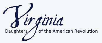 virginia daughters of the american revolution
