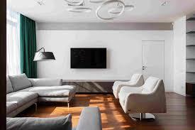 апартаменты в одессе от svoya studio u2014 hqroom