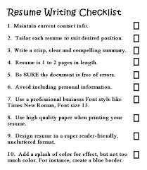 Type Of Font For Resume Ged Essay Scoring Chart Popular Application Letter
