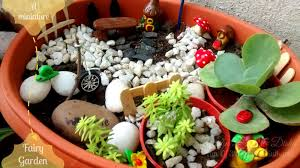 Mini Fairy Garden Ideas by Balcony Garden Ideas Design Decor Disha Fan Of D Sonali Kulkarni