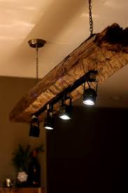 Rustic Ceiling Light Fixtures Lighting Fixtures Wonderful Rustic Cabin Lighting Fixtures For Low
