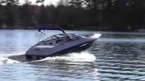 96 crownline 182 bowrider mercruiser 4 3 youtube
