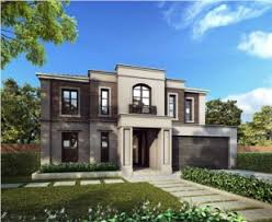 Home Designer New Melbourne Home Designs View The U0027top 80 U0027 Metricon Designs