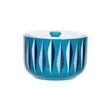 cobalt blue kitchen canisters cobalt blue canisters cobalt blue glass canisters where to buy wood