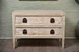 all you need to know about reclaimed wood nightstand med art
