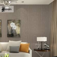 aliexpress com buy modern home decorative contemporary solid