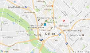 utsw cus map fedex office dallas 902 ross ave 75202 print ship