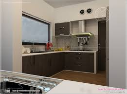 modular kitchen cabinets design india u2013 radioritas com