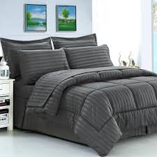 Duvets Argos Duvet Covers For Males Male Bedding Sets Love For Contemporary