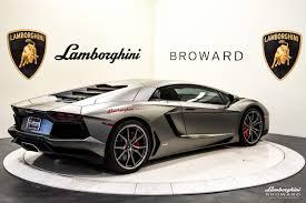 2014 lamborghini aventador specs 2014 lamborghini aventador lp700 4 coupe for sale