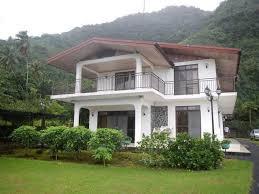 maison 4 chambres a vendre teahupoo 1 maison 4 chambres à teahupoo mitula immobilier