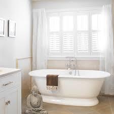 bathroom window curtain ideas bathroom window treatment ideas 15 for treatments decor