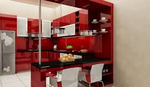 modern luxury kitchen designs bar kitchen designs for small homes small house kitchen design