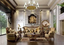 vintage french living room ideas big square rug black color