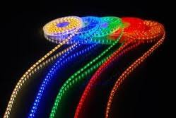 multicolor led light in chennai tamil nadu color changing led