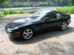 porsche 944 tuned 1986 porsche 944 information and photos momentcar