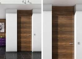 Contemporary Interior Door Design Ipc Hotels Apartments - Modern interior door designs