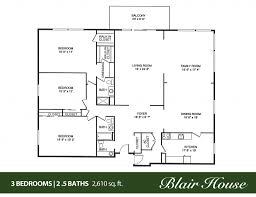 3 bedroom 2 bath house home planning ideas 2017