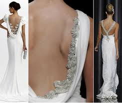 wedding dress tulletales