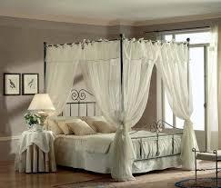 letto a baldacchino antico letti in ferro legno letto a baldacchino in ferro mod katerina