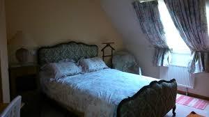 chambre meublee loue chambre meublee chez l habitant chez georgette dainville