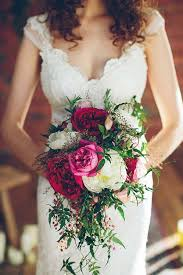 wedding flowers november 27 stunning wedding bouquets for november