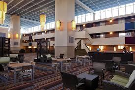 Valley Interiors Nashville Tn The Inn At Opryland Nashville Tn Booking Com