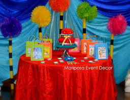 dr seuss baby shower decorations dr seuss party ideas for a baby shower catch my party