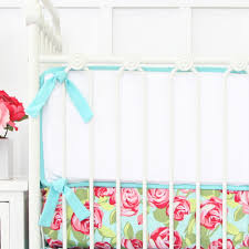 Kohls Crib Bedding by Bedroom Alluring Crib Bumpers For Crib Accessories Idea