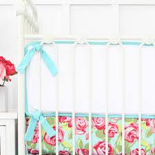 bedroom baby crib target crib bumper safety crib bumpers