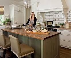 jeffrey kitchen islands butcher block kitchen island modern kitchen 2017 throughout kitchen