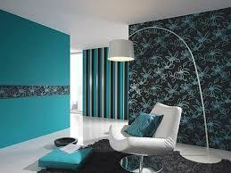 wohnzimmer grau trkis best wandgestaltung wohnzimmer grau turkis images