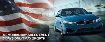 prestige bmw ramsey nj bmw memorial day sales event in ramsey nj