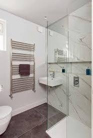31 best marc u0027s shower room tile choices images on pinterest